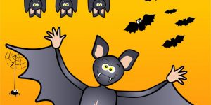 Repelente de Murciélago: Repelentes Electrónicos, Químicos y Naturales de Murciélago