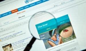 Los datos clave del virus Zika en Internet bajo lupa. El virus Zika se transmite a las personas a través de la picadura de un mosquito infectado del género Aedes.